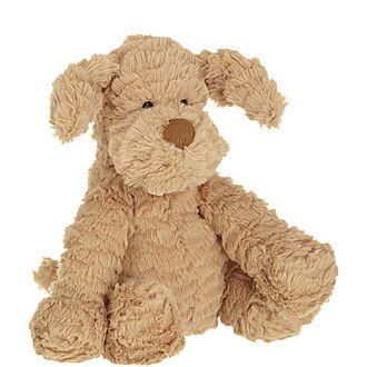 Fuddlewuddle Puppy Medium