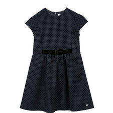 Pinspot Skater Dress Kids