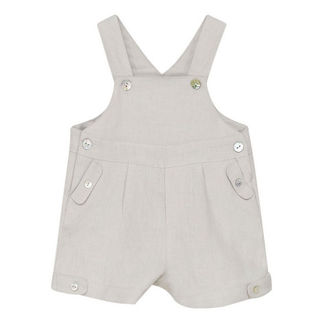 Natural Dungaree Baby, ${color}