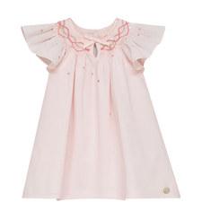 Trapeze Dress Baby