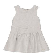 Drop Waist Dress Baby
