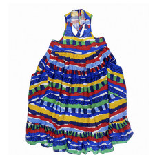 Poco Tunic Dress Kids