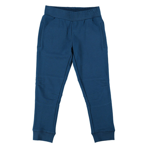 Byrne Sweatpants Kids, ${color}
