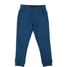 Byrne Sweatpants Kids