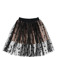 Amelie Tulle Skirt Kids