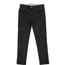 Nina Skinny Jeans Kids