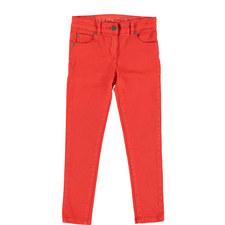 Nina Skinny Jeans Teens