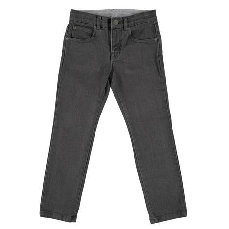 Pedro Jeans Kids, ${color}