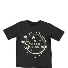 Lolly Logo T-Shirt Kids