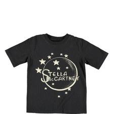 Lolly Logo T-Shirt Teens