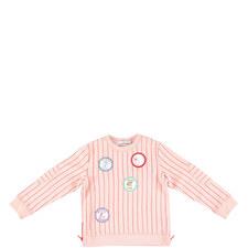 Estelle Sweatshirt Kids