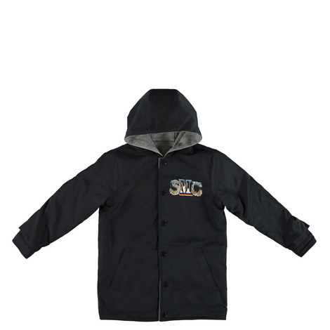 Obie Reversible Jacket Teens, ${color}