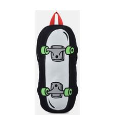 Skate Backpack