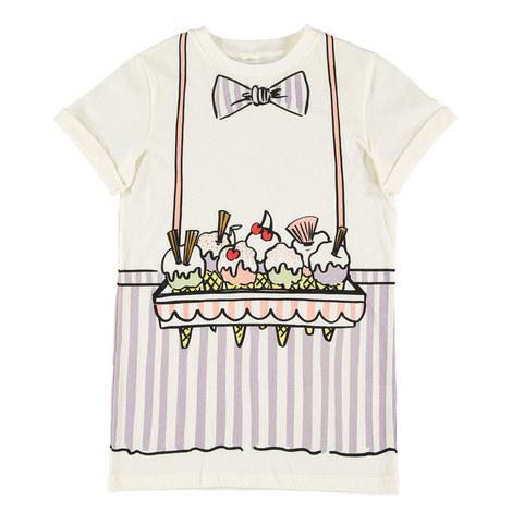 Bongo Ice-Cream Dress, ${color}