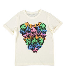 Lolly Printed T-Shirt