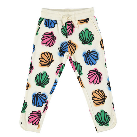Emilie Shells Sweatpants Kids, ${color}