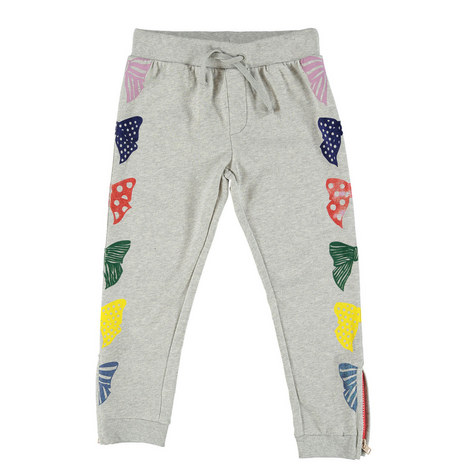 Zoey Fleece Sweatpants, ${color}