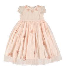 Maria Tulle Dress Kids