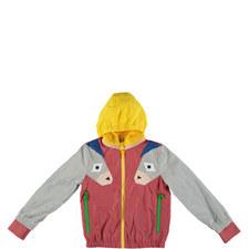 Scout Donkey Jacket