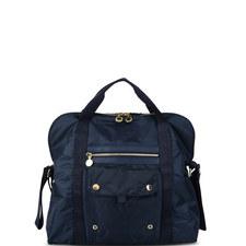 Fern Baby Changing Bag