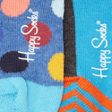 2-Pack Patterned Socks Baby, ${color}