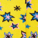 Yellow Firecracker Tights, ${color}