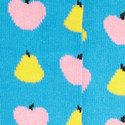 Apple and Pears Tights Baby, ${color}