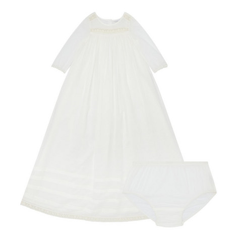 Christening Gown Baby, ${color}