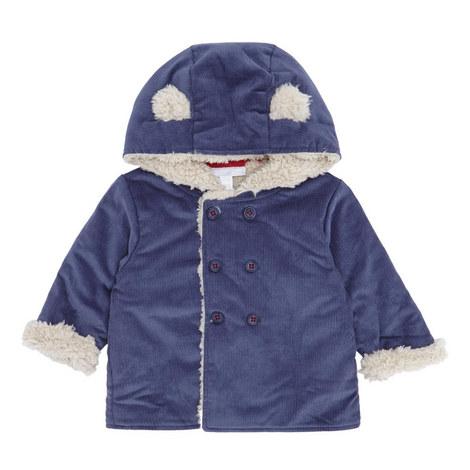 Corduroy Coat Baby, ${color}