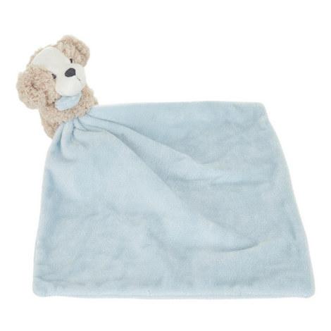 Bobbie Dog Comforter, ${color}