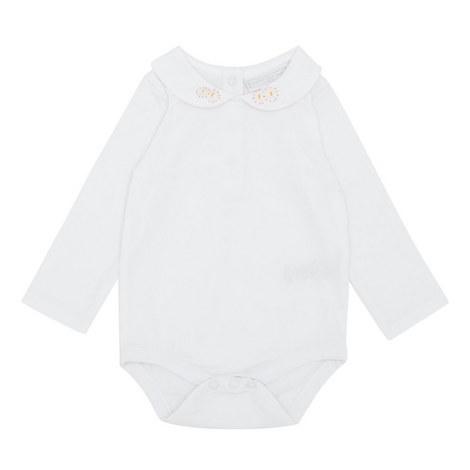 Bodysuit Baby, ${color}