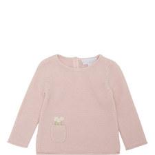 Daisy Sweater Baby