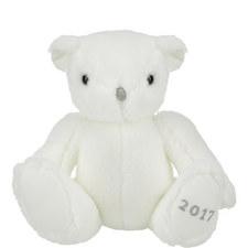 2017 Bear