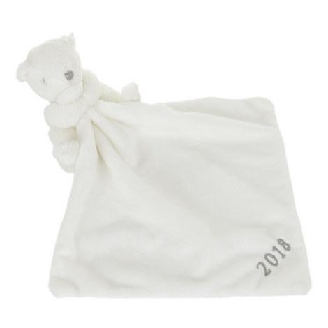 Bear Comforter Baby, ${color}