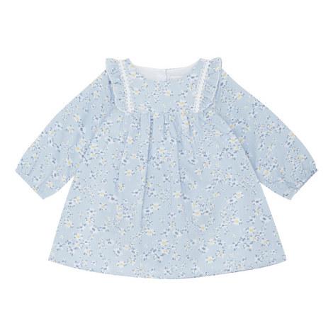 Daisy Dress Baby, ${color}