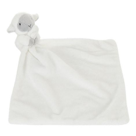 Little Lamb Comforter Baby, ${color}