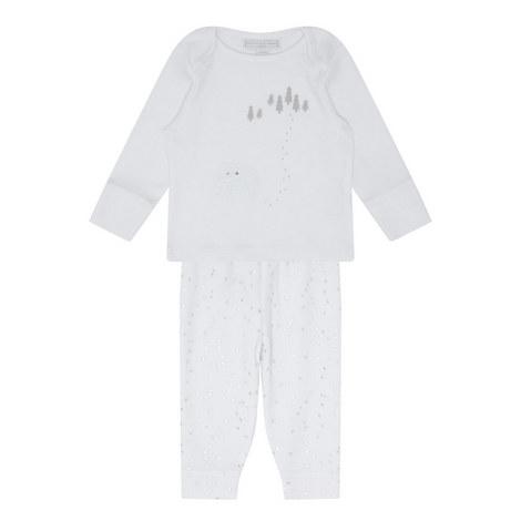 Lumi Forest Pyjamas Baby, ${color}
