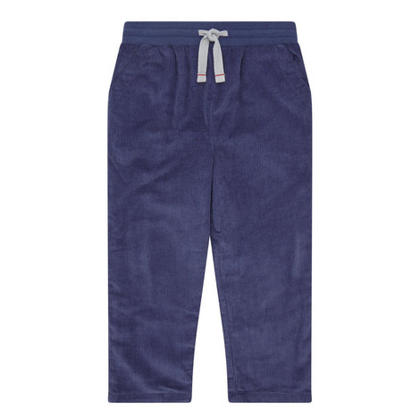 Corduroy Trousers Toddler, ${color}