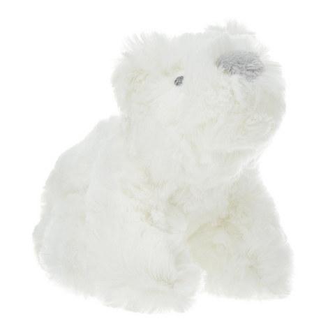 Polar Bear Plush Mini, ${color}