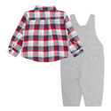 Dungarees Set Baby, ${color}