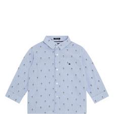 Long Sleeve Shirt Baby