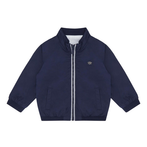 Reversible Bomber Jacket Baby, ${color}