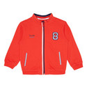 Zip-Through Jacket Baby, ${color}