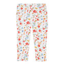Printed Leggings Baby, ${color}