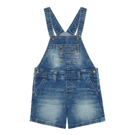 Dungarees Kids, ${color}