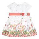 Kitten Dress Baby, ${color}