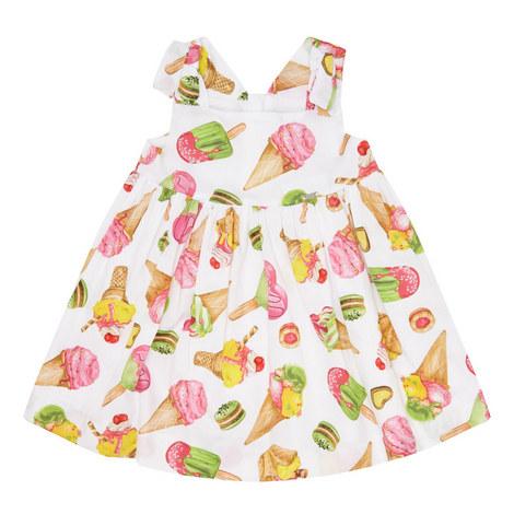 Ice-Cream Dress Baby, ${color}