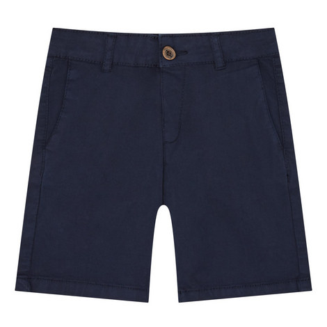 Chino Shorts Kids, ${color}