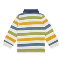 Multi Stripe T-Shirt Baby, ${color}