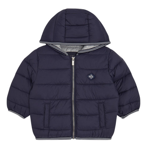 Pack-Away Quilted Jacket Baby, ${color}